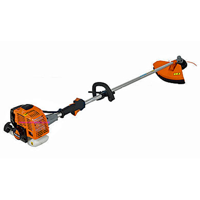 26cc 2 Stroke D Handle Brushcutter