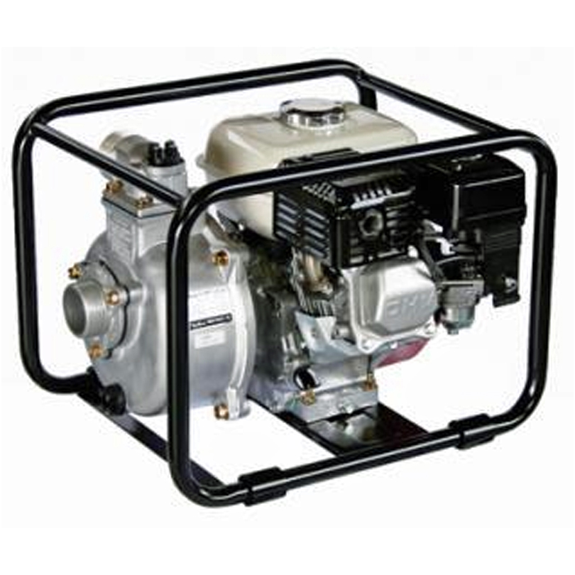 Daishin SCR80HX 80mm Water Pump
