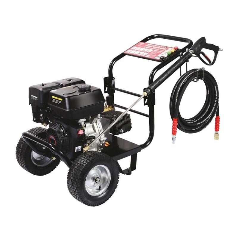 DANAU DAN3600A 3600psi Pressure Washer