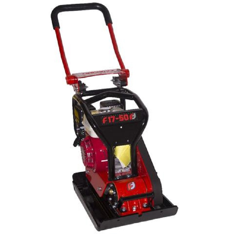 Fairport F17-50 Plate compactor