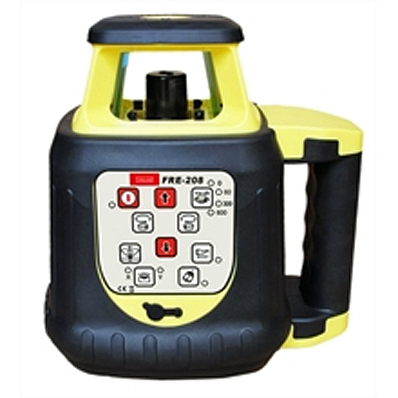 Proline FRE208S Dual Axis Self Levelling Laser Level