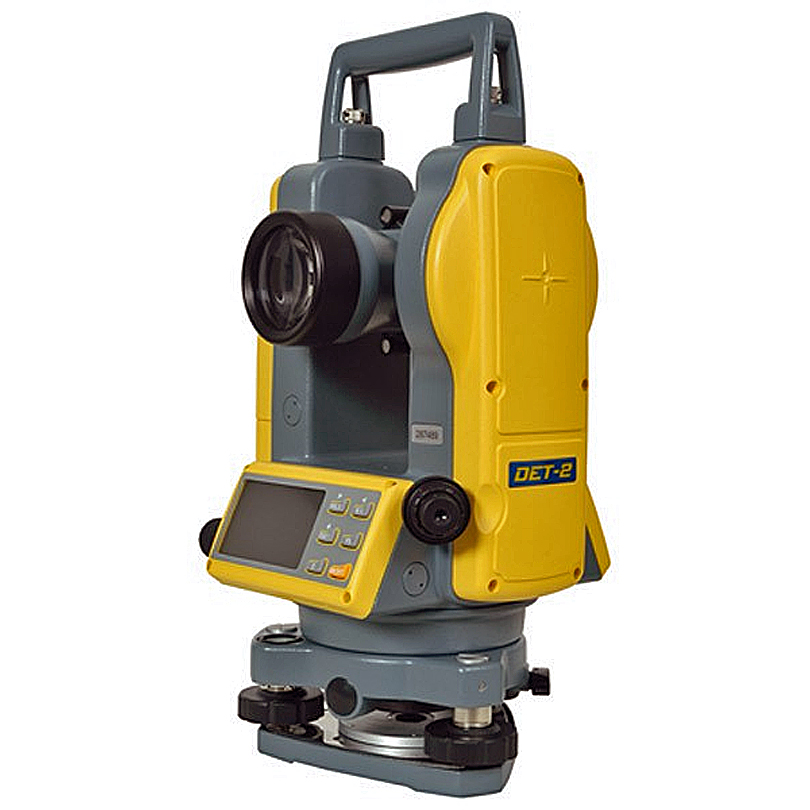 Proline GTH10 Digital Theodolite