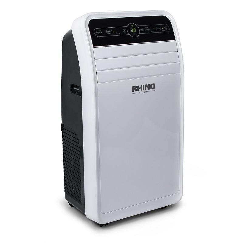 RHINO AIR CONDITIONER 12000 BTU