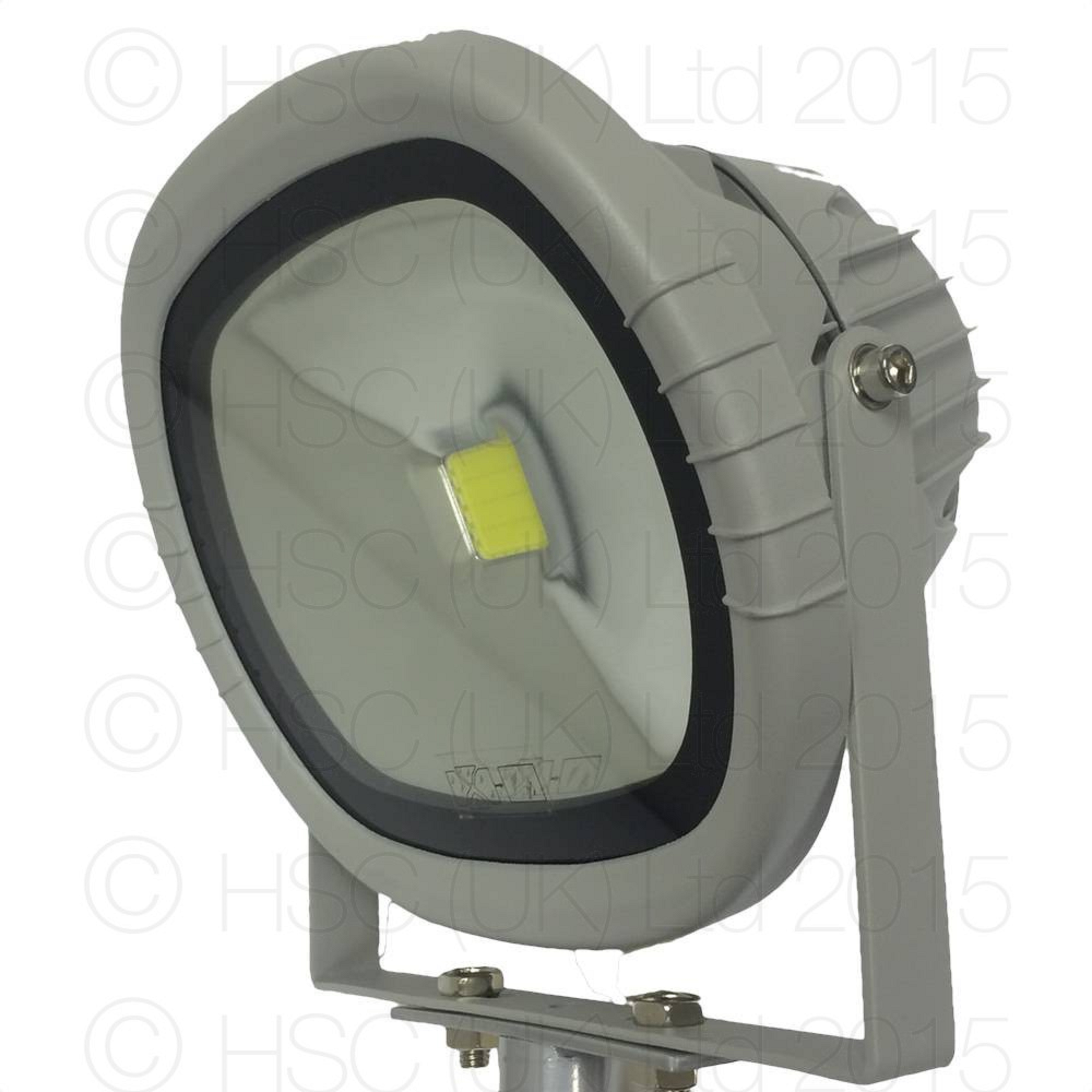 ELITE 30WATT LED HEAD ONLY (2700lm)