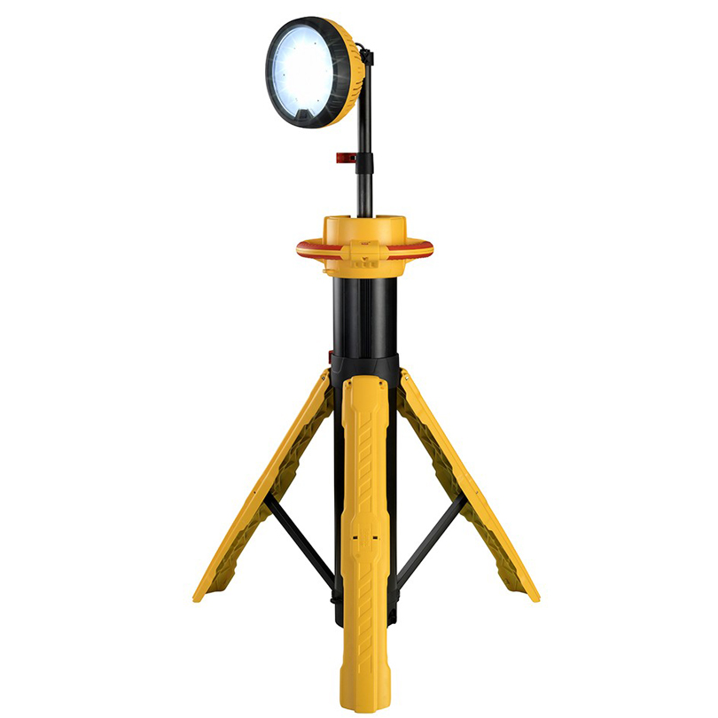Defender LED Light Cannon