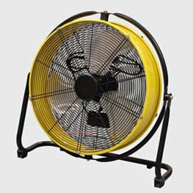 Master 760mm Fan 240v