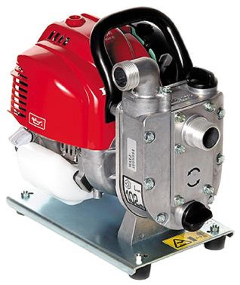 Honda WX10 Centrifugal pump