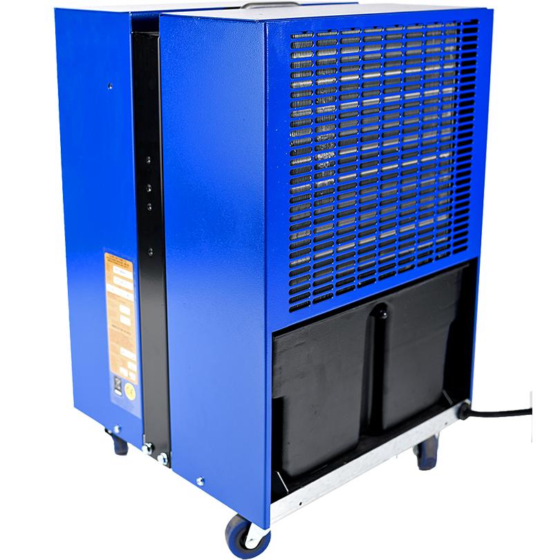 Calorex  Porta - Dry PD150AJX (110/230V) Portable Dehumidifier